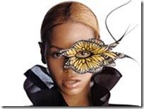 Beyonce_Knowles