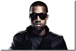 Kanye West[4]