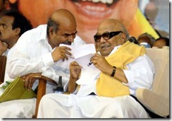 IN19_DMK_MEETING