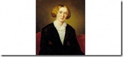 Mary Ann Evans, George Eliot