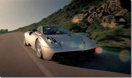 Pagani-Huayra-air-brake-image
