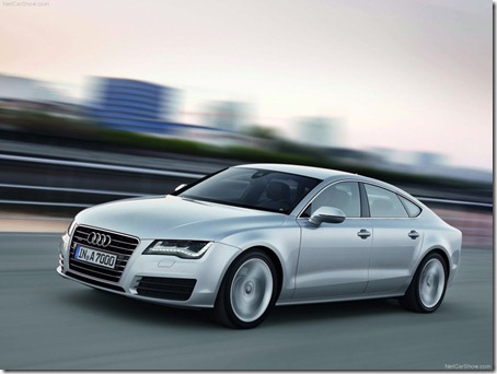 Audi-A7-Sportback-image
