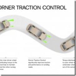 2011-Volvo-S60-Sedan-Safety-Feature-1