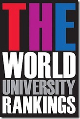 THE_WORLD_RANKINGSLOW