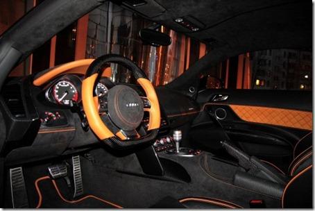 Audi-R8-Hyper-Black-EditionInterior-View
