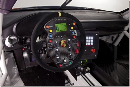 2011-Porsche-911-GT3-R-Hybrid-Cockpit-View