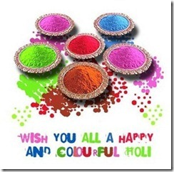 holi-scrap-orkut-wish-card