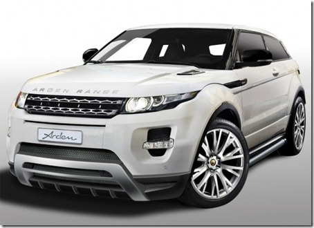 Range-Rover-Evoque-Arden-AR8-City-Roader