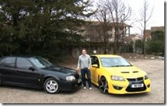 Video--Lotus-Carlton-vs-Vauxhall-VXR8