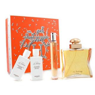 [2. Hermes Perfume 24 Faubourg[2].jpg]
