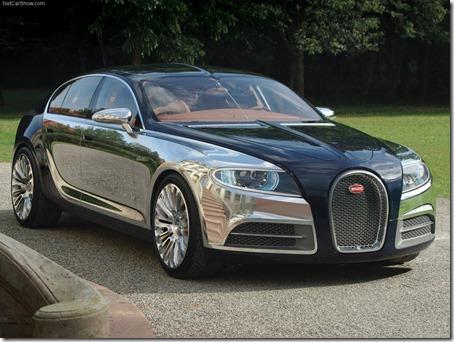 Bugatti-Galibier-Concept-front-view-image