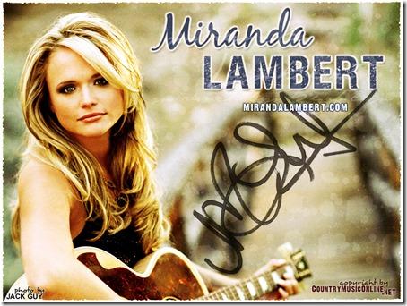 Miranda-Lambert1