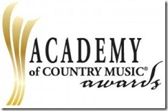 Academy of Country Music Awards Winners List 2011