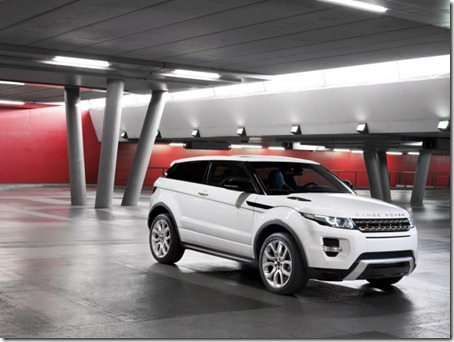 2011-Range-Rover-Evoque-Coupe