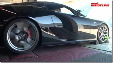 2012-Lexus-LFA-undergoes-dyno-testing