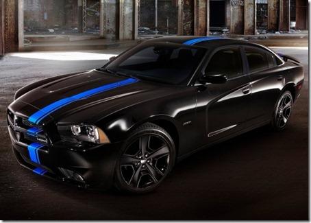 2011-Dodge-Charger-Mopar-Front