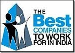 india_best