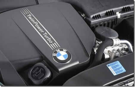 bmw-twinpower-turbo-engine