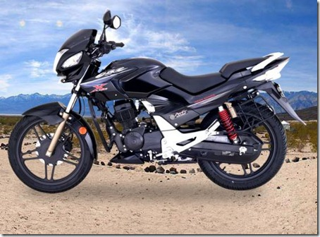 2011-Hero-Honda-CBZ-X-Treme-5