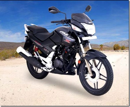 2011-Hero-Honda-CBZ-X-Treme-2