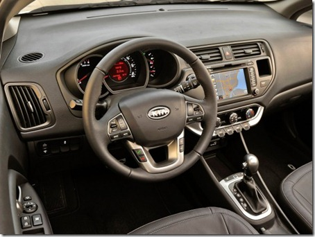 2012-Kia-Rio-5-Door-Hatchback-Interior-View