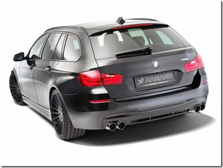 2011-Hamann-BMW-5-Series-Touring-F11-Rear
