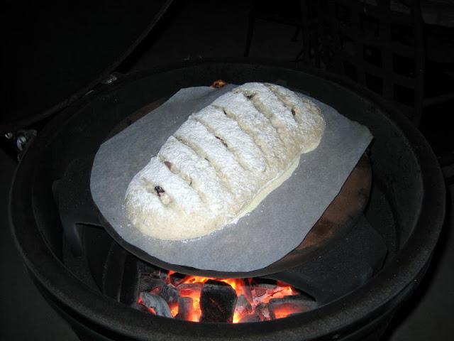 breadcook1.jpg
