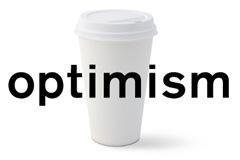 coffee-cup-optimism