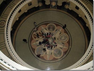 capital-floor