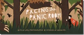 pacing_panic_room_banner