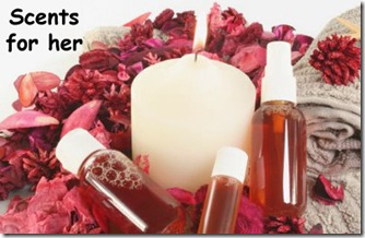 aromatherapy-for-her