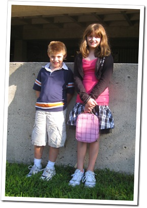 first-day-school-2009