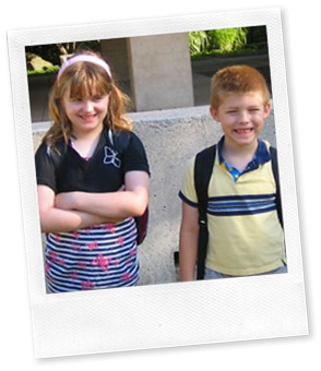 first-day-school-2008