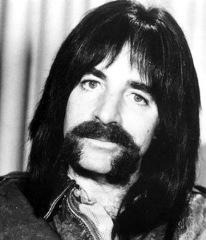 Derek_Smalls moustaches