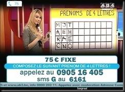 AB4 2009-11-15_231739