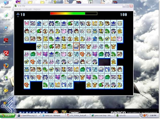 onet-game