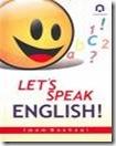 bahasa inggris,translator inggris,penerjemah
