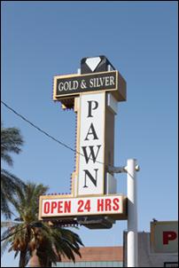 pawnstars