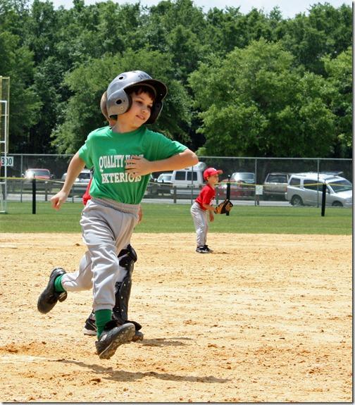 baseball 036