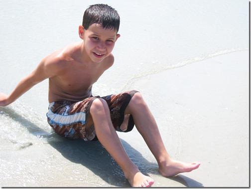 beach2010 026