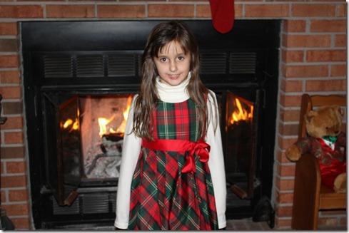 christmas nanas 2010 016