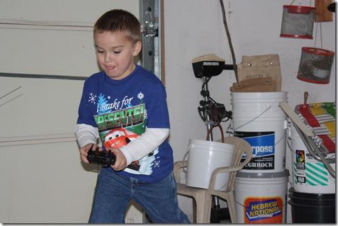 christmas nanas 2010 032