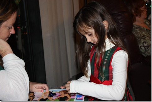 christmas nanas 2010 021