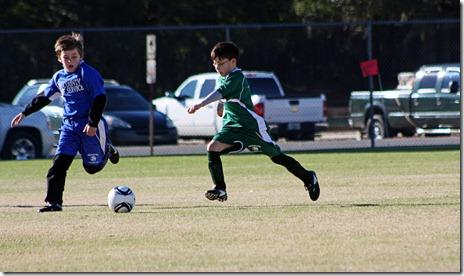 Soccer2011 059