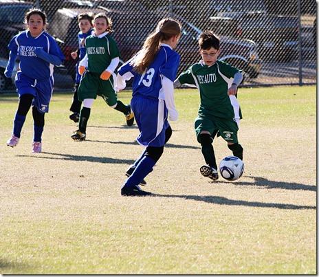 Soccer2011 050