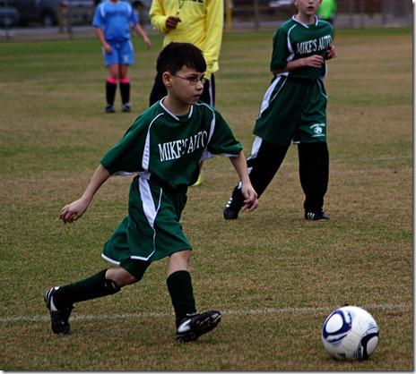 Soccer2011 060