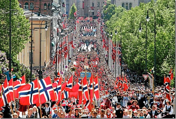 TOG_V_Norske_flagg__750487x