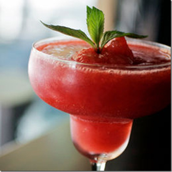 strawberry_daiquiri