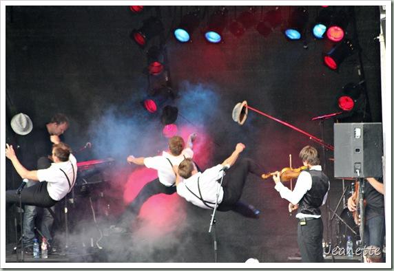 vikingfestival 2009 119