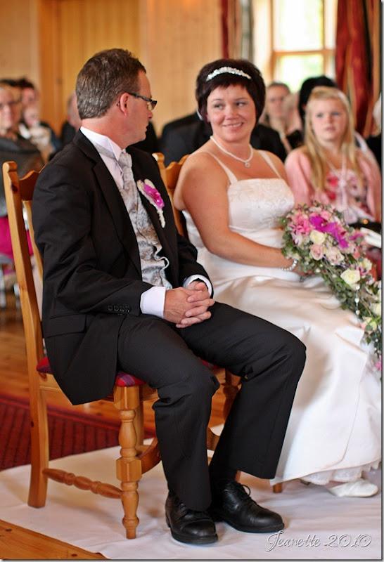 Kirsti og Lasse (74)